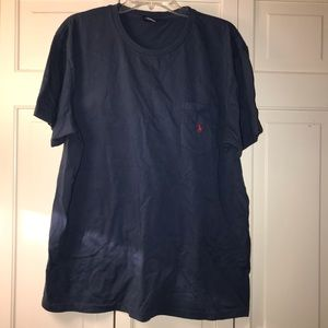 Ralph Lauren Polo Shirt Large